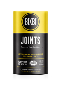 Joints Pet Supplement