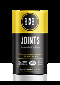 Joints Pet Supplement