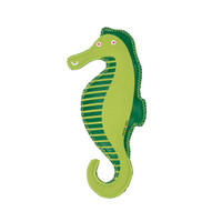 Sheldon the Seahorse Sea Pals Floating Toy