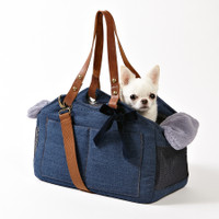 Louisdog Tosho Bag