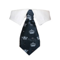 Thomas Shirt Tie Collar