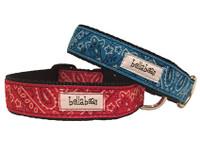 Classic Bandana Collar