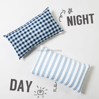 Louisdog Day n Night Pillow
