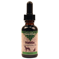Animal Essentials Tincture - Nettle Tonic