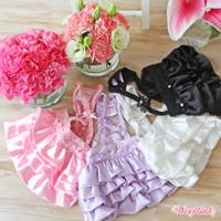 Wooflink Silky Skirts
