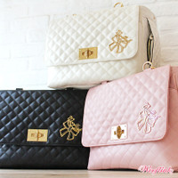 Wooflink Chic Bag 6