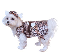 Cavedog Dog Costume (LAST ONE!)