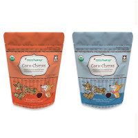 CocoTherapy Coco-Charms Training Treats