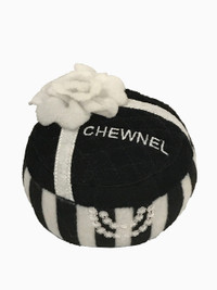 Chewnel Gift Box Toy