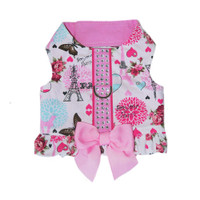 Faith Dog Harness