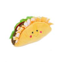 NomNomz Taco Toy