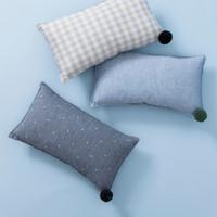 Louisdog Good Pillow
