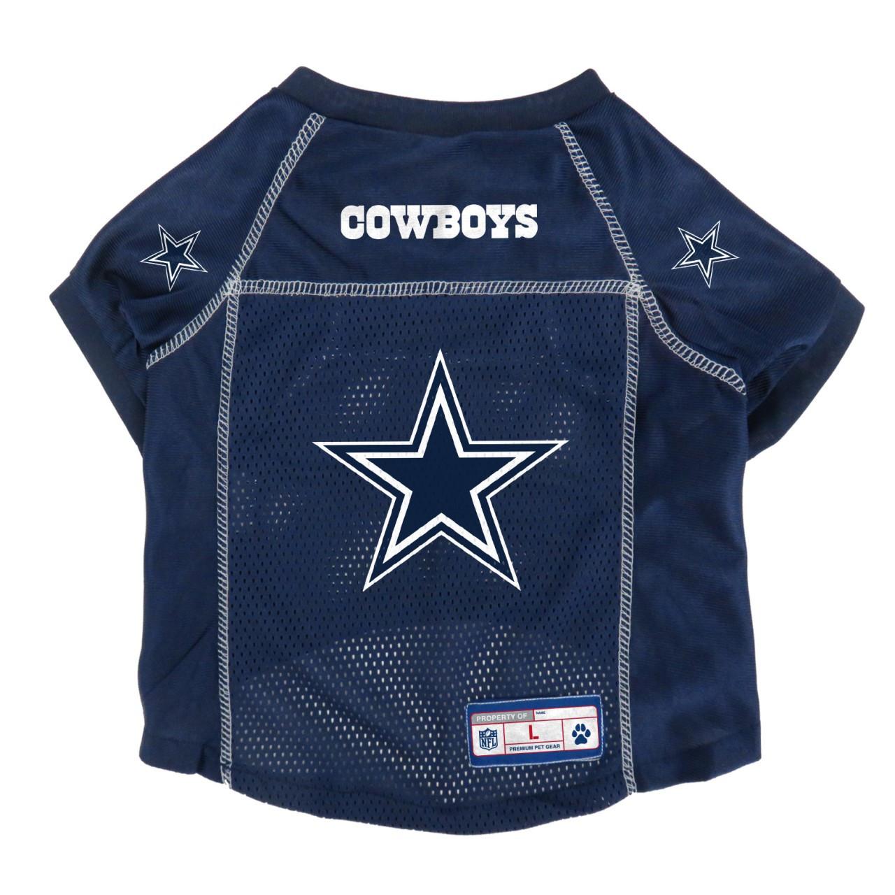 92122c4da2d ... greece dallas cowboys pet jersey 472fc 99cbc