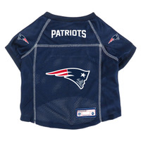 New England Patriots Jersey