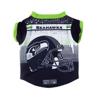 Seattle Seahawks Performance Tee