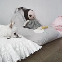 Louisdog My Lounge Sofa