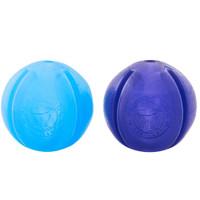 Planet Dog Orbee-Tuff GuRu Toy