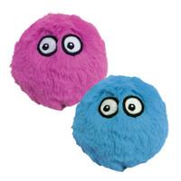 Plush Ball Toy