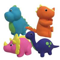 Dino Latex Toy