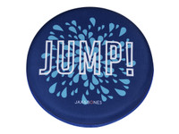 Jump Frisbee Neoprene Dog Toy