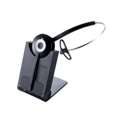 Wireless Headset for BT 220 Converse- PRO920
