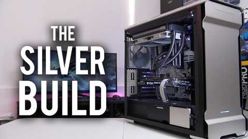 bitwit how to build a pc