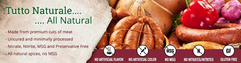 banner-allnatural.jpg