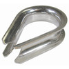 HD Stainless Steel Thimble