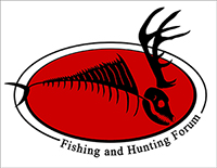 Fishing and Hunting Forum