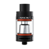 SMOK TFV8 Baby Beast tank.  A great sub ohm vape tank that produces great vape flavor and cloud production.