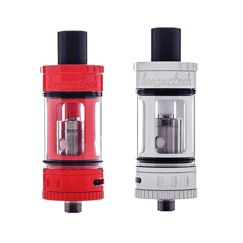 Kanger Top Tank Mini