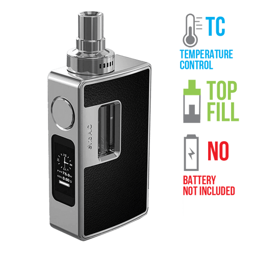 Joyetech eVic All-In-One Starter Kit