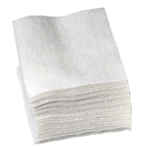 Japanese Cotton (10 Pack)