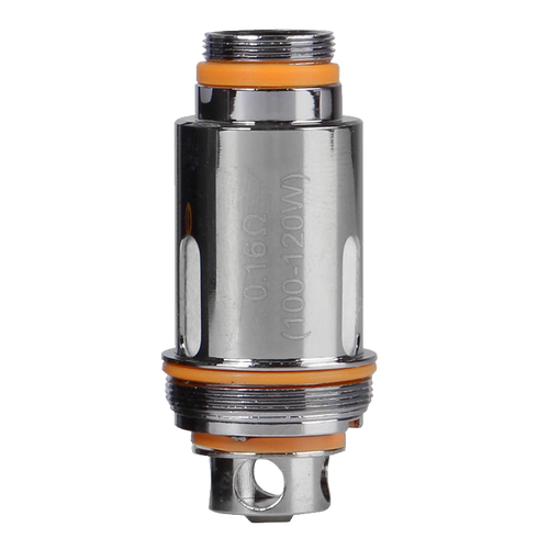 Replacement Aspire Cleito 120 coil