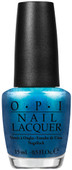 OPI - Brights - I Sea You Wear OPI! 0.5 oz - NLA73