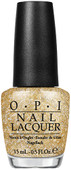 OPI - Alice -A Mirror Escape 0.5oz - NLBA6
