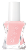 Essie Gel Couture - #140 - COUTURE CURATOR