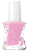 Essie Gel Couture - #150 - HAUTE TO TROT