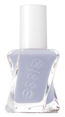 Essie Gel Couture - #190 - STYLE IN EXCESS
