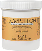 Competition Powders, Totally Natural 11.64oz