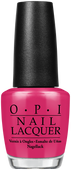 OPI - Apartment For Two - HRH04