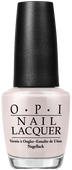 OPI - Breakfast at Tiffany's - HRH10