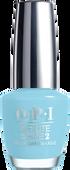 OPI Infinite Shine - #HRH44 - I BELIEVE IN MANICURES