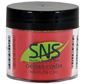 SNS Gel Color 1 oz, CT4