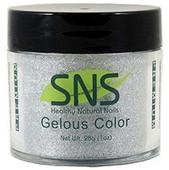 SNS Gel Color 1 oz, DC1
