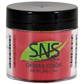 SNS Gel Color 1 oz, DS15