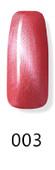 Cateye 3D Gel Polish .5oz - Color #003
