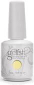 Gelish - BEAUTY & THE BEAST COLLECTION - Days In The Sun 0.5oz - #1110251, Get 1 Foot File FREE (value:$12.)