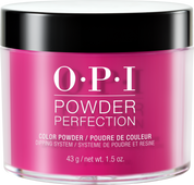 20% OFF - OPI Dipping Color Powders - Pink Flamenco 1.5oz #DPE44