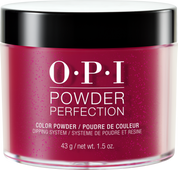 20% OFF - OPI Dipping Color Powders - I'm Not Really A Waitress 1.5oz #DPH08